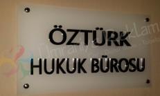 Ofis Tabela Buyaka avm