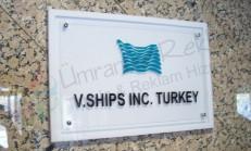Ofis Tabela Ataşehir