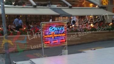 piksel tabela şaşkınbakkal