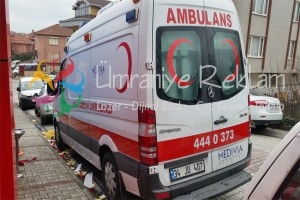 ambulans_logostiker_uygulama