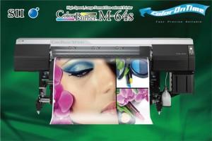 seiko_painter m-64s dijital baskı